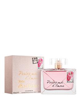 Apa de parfum John Galliano Parlez-Moi d'Amour, 80 ml, pentru femei de la John Galliano
