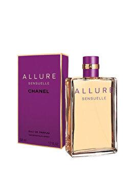 Apa de parfum Chanel Allure Sensuelle, 50 ml, pentru femei de la Chanel