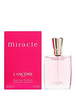 Apa de parfum Lancome Miracle, 30 ml, pentru femei de la Lancome