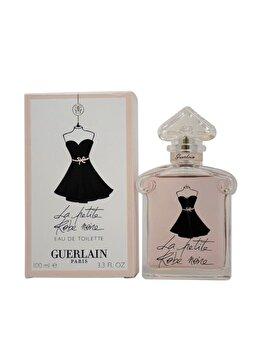 Apa de toaleta Guerlain La Petite Robe Noire, 100 ml, pentru femei de la Guerlain