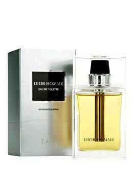Apa de toaleta Christian Dior Dior Homme, 100 ml, pentru barbati de la Christian Dior
