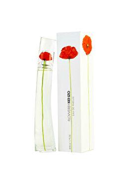 Apa de parfum Kenzo Flower By Kenzo, 50 ml, pentru femei de la Kenzo