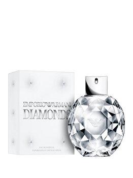 Apa de parfum Giorgio Armani Emporio Diamonds, 30 ml, pentru femei de la Giorgio Armani