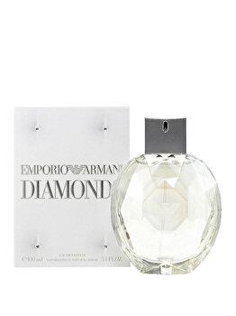 Apa de parfum Giorgio Armani Emporio Diamonds, 100 ml, pentru femei de la Giorgio Armani