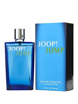 Apa de toaleta Joop! Jump, 100 ml, pentru barbati de la Joop!