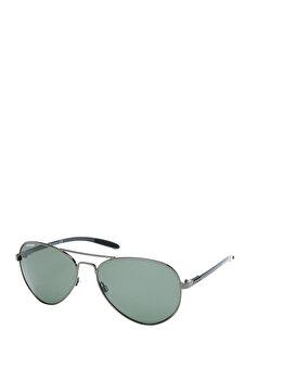 Ochelari de soare Polar Carbon Fiber 01 48