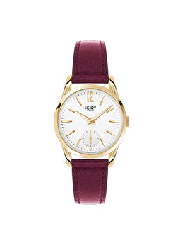 Ceas Henry London HL30-US-0060