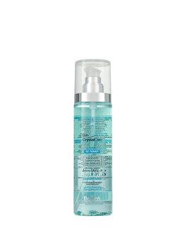 Lotiune tonica Skin Crystal Care, 200 ml