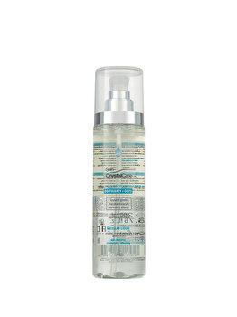 Lotiune micelara Skin Crystal Care, 200 ml de la Farmona
