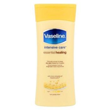Lotiune intens hidratanta Essential Healing cu aloe, 200 ml, Pentru Femei de la Vaseline