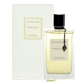 Apa de parfum Van Cleef & Arpels Collection Extraordinaire Gardenia Petale, 75 ml, pentru femei de la Van Cleef & Arpels
