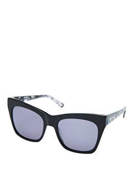Ochelari de soare Marciano GSM759 01C de la Guess