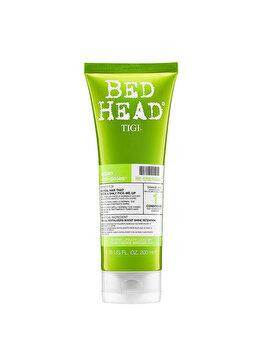 Balsam pentru par normal Bed Head Urban Antidotes Re-energize, 200 ml de la Tigi