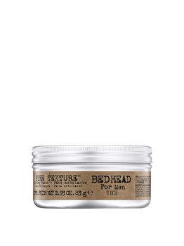 Crema modelatoare pentru par Bed Head Pure Texture, 83 g de la Tigi