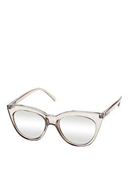 Ochelari De Soare Le Specs Halfmoon Magic Stone de la Le Specs