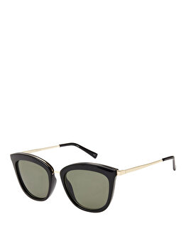 Ochelari De Soare Le Specs Caliente Matte Mocha LSP1702012