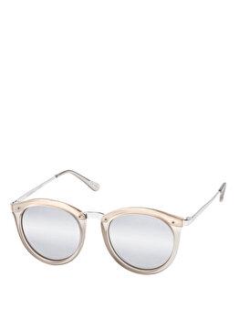 Ochelari De Soare Le Specs No Smirking Ash Rubber de la Le Specs