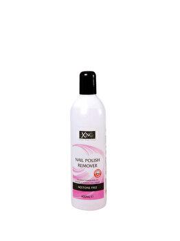 Dizolvant pentru lac de unghii, fara acetona, 400 ml de la Xpel Hair Care