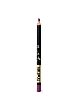 Creion de ochi Kohl Max Factor, 45 Aubergine, 13 g de la Max Factor