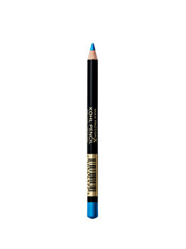 Creion de ochi Kohl Max Factor, 80 Cobalt Blue, 13 g de la Max Factor