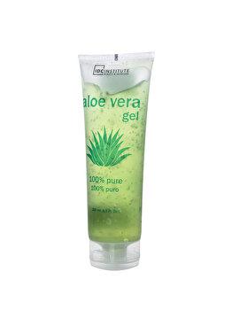 Gel Aloe Vera, 250 ml