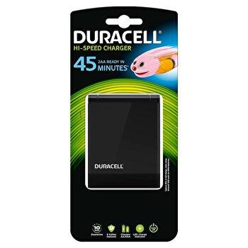 Incarcator Duracell CEF27 de la Duracell