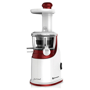 Slow juicer Rohnson R453, 220W