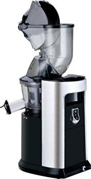Slow juicer Rohnson R458, 250W de la Rohnson