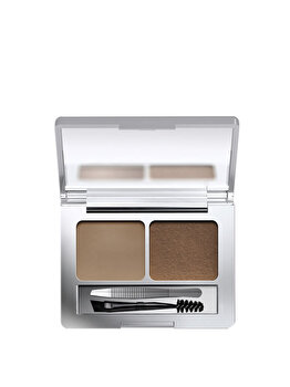 Kit pentru sprancene L'Oreal Paris Brow Artist Genius Kit 01 Light to Medium, 3.5 g de la L Oreal Paris