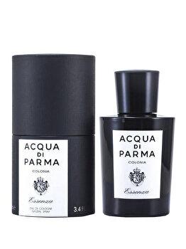 Apa de colonie Acqua Di Parma Colonia Essenza, 100 ml, pentru barbati de la Acqua Di Parma
