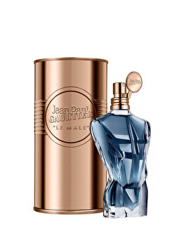 Apa de parfum Jean Paul Gaultier Le Male Essence, 125 ml, pentru barbati de la Jean Paul Gaultier