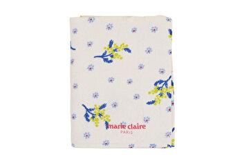 Prosop de baie, Marie Claire, 332MCL1344, Multicolor de la Marie Claire