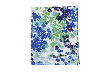 Prosop de baie, Marie Claire, 332MCL1345, Multicolor de la Marie Claire