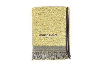 Prosop de baie, Marie Claire, 332MCL1124, Multicolor de la Marie Claire