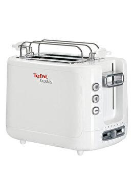 Prajitor de paine Tefal TT360131, 850 W