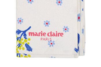 Prosop de baie, Marie Claire, 332MCL1115, Multicolor de la Marie Claire