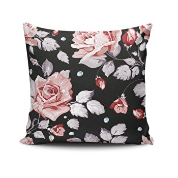 Perna decorativa Cushion Love Cushion Love, 768CLV0102, Multicolor de la Cushion Love