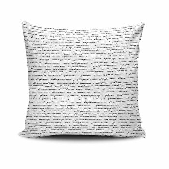 Perna decorativa Cushion Love Cushion Love, 768CLV0103, Multicolor de la Cushion Love