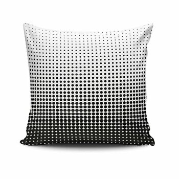 Perna decorativa Cushion Love Cushion Love, 768CLV0106, Multicolor de la Cushion Love