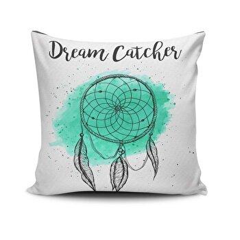Perna decorativa Cushion Love, 768CLV0218, Multicolor
