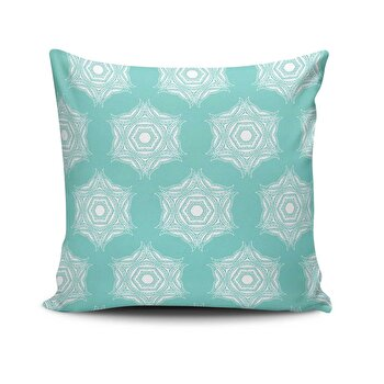 Perna decorativa Cushion Love, 768CLV0238, Multicolor