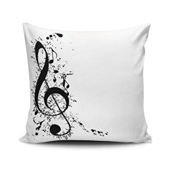 Perna decorativa Cushion Love, 768CLV0271, Multicolor