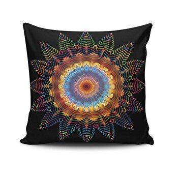 Perna decorativa Spiffy, 425SPF3254, Multicolor