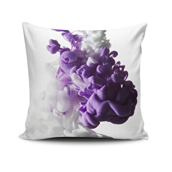 Fata de perna Cushion Love, 768CLV0351, Multicolor de la Cushion Love