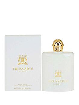 Apa de parfum Trussardi Donna 2011, 100 ml, pentru femei de la Trussardi