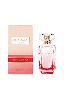 Apa de toaleta Elie Saab Le Parfum Resort Collection (2017), 50 ml, pentru femei de la Elie Saab