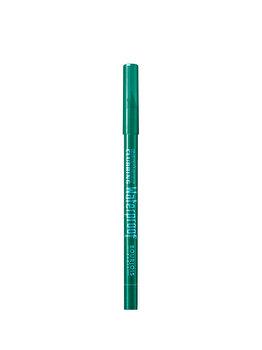 Creion ochi Bourjois Contour Clubbing Waterproof, 50 Loving Green, 1.2 g de la Bourjois