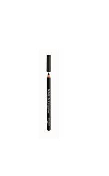Creion de ochi Bourjois Khol&Contour 01 Noir-issime, 01 Noir-issime, 2 g