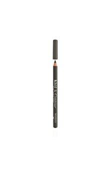 Creion de ochi Bourjois Khol&Contour 01 Noir-issime, 03 Misti-gris, 2 g de la Bourjois