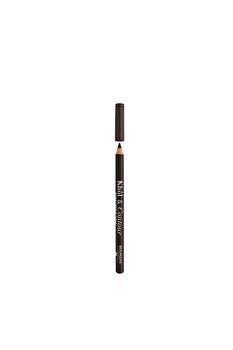 Creion de ochi Bourjois Khol&Contour 01 Noir-issime, 04 Brun-dependante, 2 g de la Bourjois